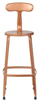 """Office Star OSP Designs by Products Lexington 30"""" Metal Barstool, 4-Pack"""