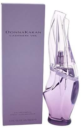 Donna Karan Cashmere Veil Eau De Parfum Spray for Women