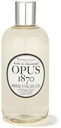 Penhaligon's Opus 1870 Bath & Shower Gel