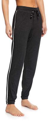 PJ Salvage Passenger Side-Stripe Jogger Lounge Pants