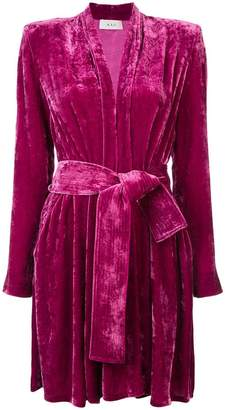 A.L.C. Kiera dress