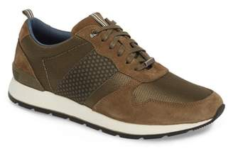 Ted Baker Hebey Lace-Up Sneaker