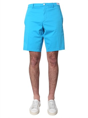 HUGO BOSS Liem4 Shorts