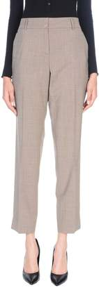 Pucci L.P. di L. Casual pants - Item 13194395OF