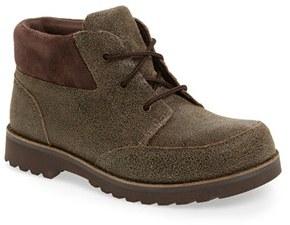 UGG ® 'Orin' Boots (Walker, Toddler, Little Kid & Big Kid) $90 thestylecure.com