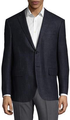 Corneliani Buttoned Sportcoat