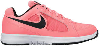Nike Vapor Ace Womens Tennis Shoes