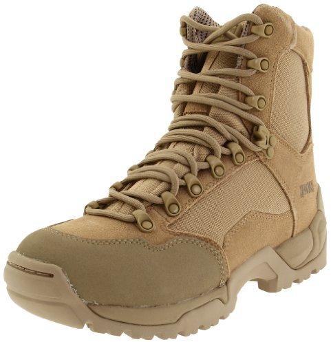 Magnum Men's Sidewinder Desert HPI Work Boot