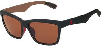 Zeal Kennedy Polarized Sunglasses