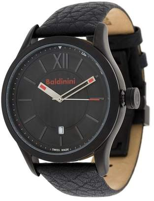 Baldinini round shape watch