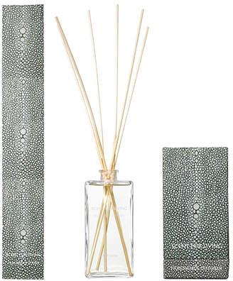 OKA Walled Garden - Fragrance Diffuser 200ml