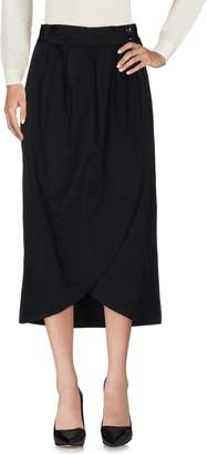 Limi Feu 3/4 length skirts
