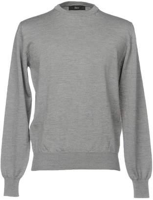 Zinco Sweaters