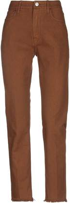 Cycle Denim pants - Item 13025649NW