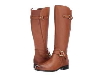 Naturalizer Jenelle Women's Dress Pull-on Boots