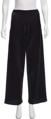 CHRISTOPHER ESBER High-Rise Pants w/ Tags