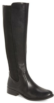 Jessica Simpson 'Ricel' Riding Boot $168.95 thestylecure.com