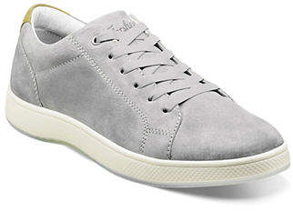 Florsheim Edge Lace-Up Oxford Sneakers