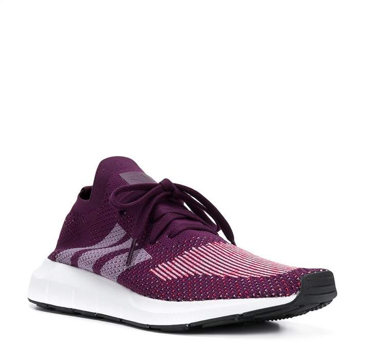 0da3806b4 Adidas Originals Swift Run Primeknit sneakers detail image