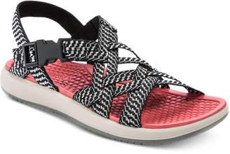 Bare Traps Woods Rebound Technology Sandals Women's Shoes