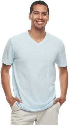 Sonoma Goods For Life Men's SONOMA Goods for Life Flexwear V-Neck Tee
