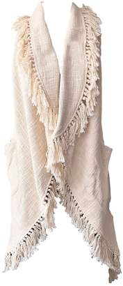 Spell & The Gypsy Collective Myrtle Woven Jacket