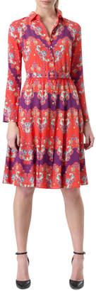Leona Edmiston Marley Dress