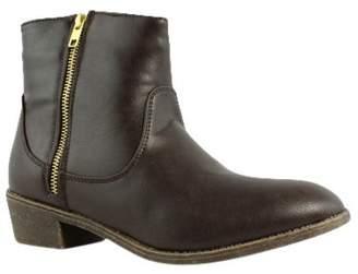 Diba Girl Women's Pine City Boot