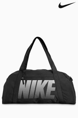 Next Womens Nike Gym Club Duffle Bag 310d577fae