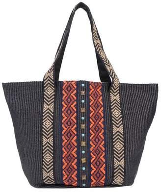 Bag Uk Bikini Bikini Bag Shopstyle nBI8Ex1