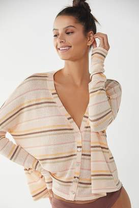 Urban Outfitters Courtney Cardigan