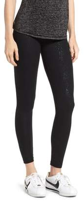 Lysse Control Top High Waist Leggings