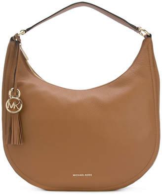 MICHAEL Michael Kors Lydia shoulder bag