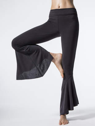 Free People Movement Ebb and Flow Pant