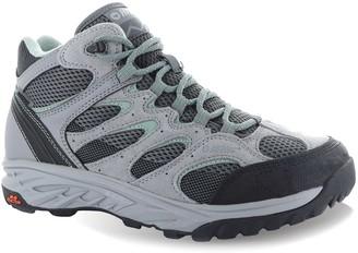 Hi-Tec V-Lite Wildfire Mid Women's Waterproof Ankle Boots
