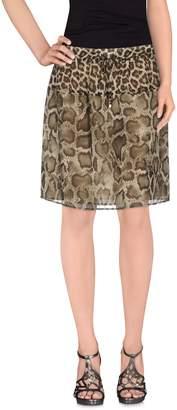 MICHAEL Michael Kors Knee length skirts