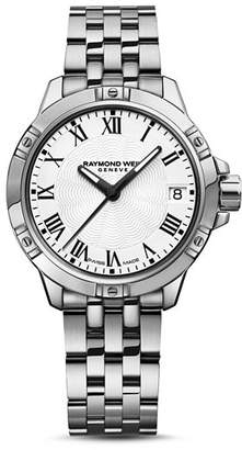 Raymond Weil Tango Watch, 30mm