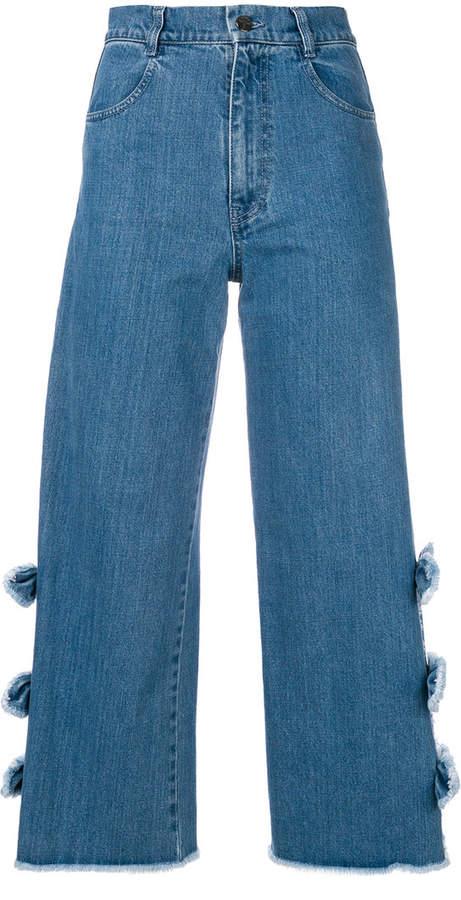 Vivetta Maia jeans