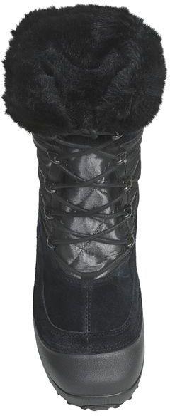 Columbia Slopeside Omni-Heat® Winter Boots (For Women)