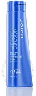Moisture Recovery by Joico Shampoo 10.0 oz