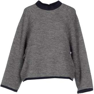 Ter Et Bantine Sweaters