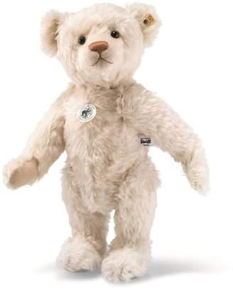 Steiff Teddy Bear Replica (40cm)