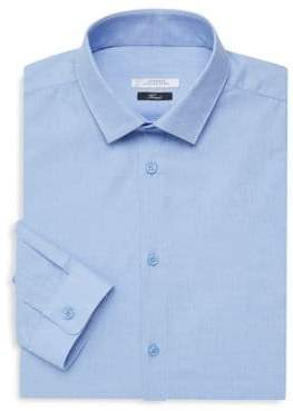 Versace Camicia New Trend Dress Shirt