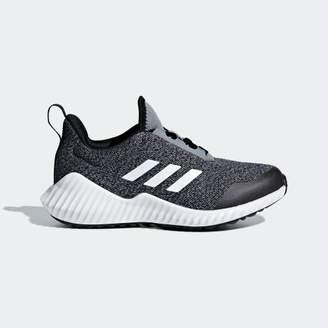 adidas (アディダス) - フォルタラン 2 (キッズ/子供用)