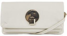 Kooba Opal Wallet on Crossbody Strap $148 thestylecure.com