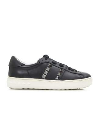 Ash Footwear Studded Trainers