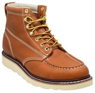 EVER BOOTS Weldor Work Boot