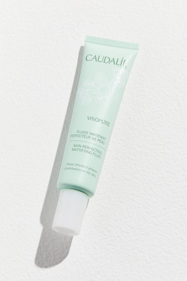 CAUDALIE Vinopure Skin Perfecting Mattifying Moisturizer