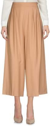Max Mara Casual pants