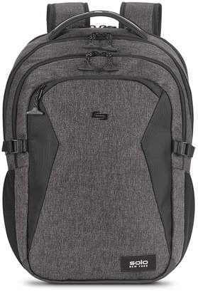 SOLO NEW YORK Unbound Backpack